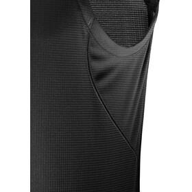 Salomon M's Agile Tank black